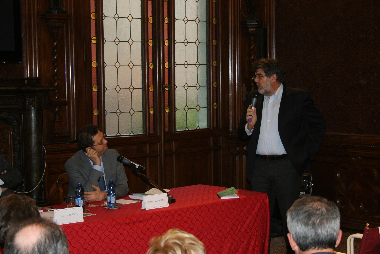 Roberto Fasoli