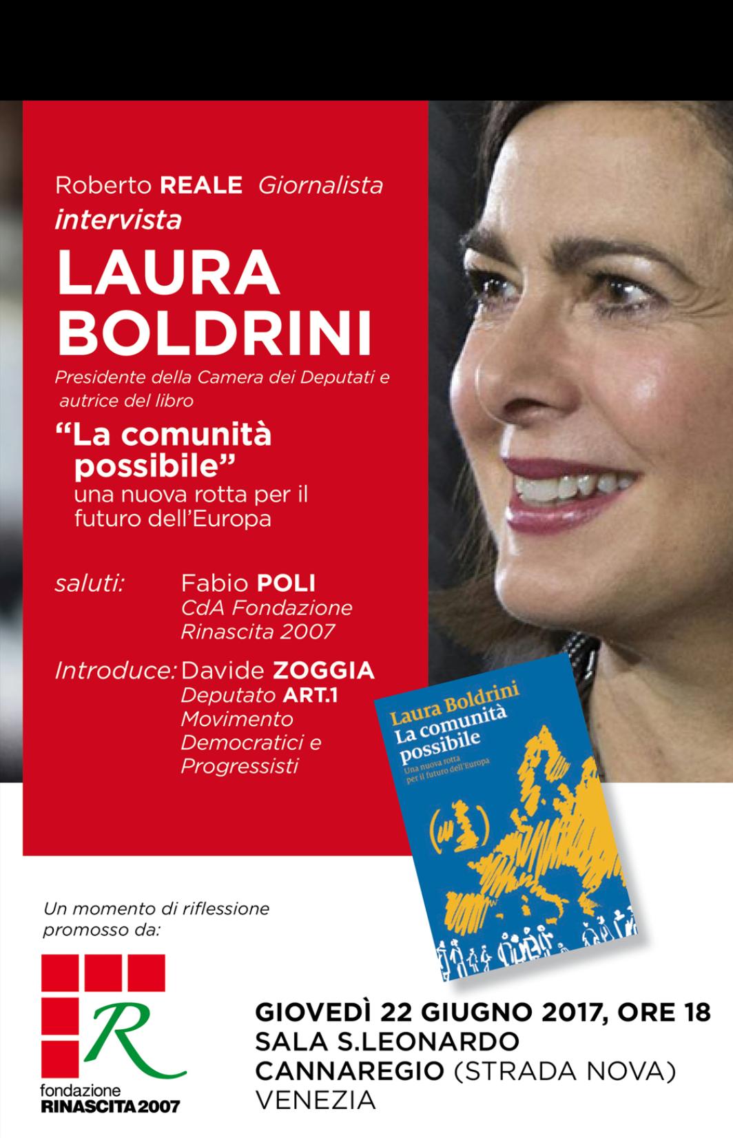 boldrini2