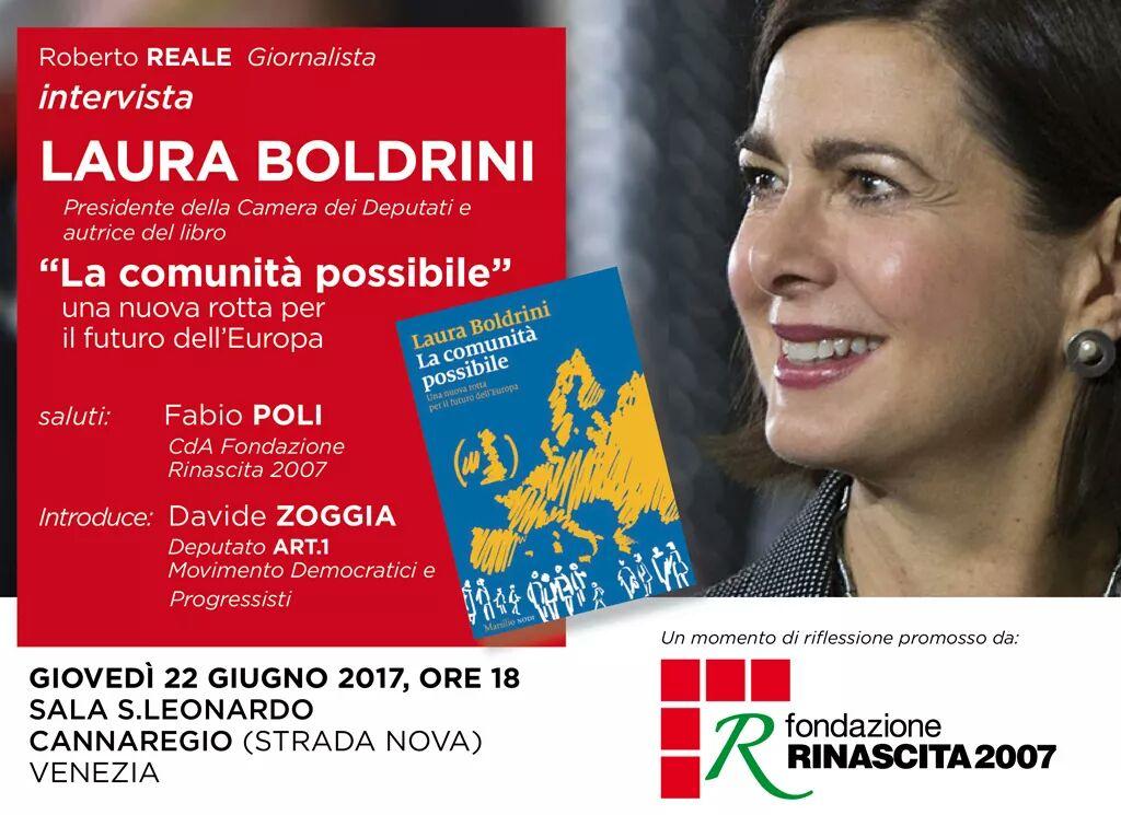 boldrini7